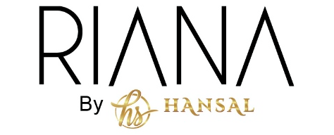 collection-riana-ss